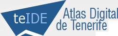 Atlas Digital de Tenerife